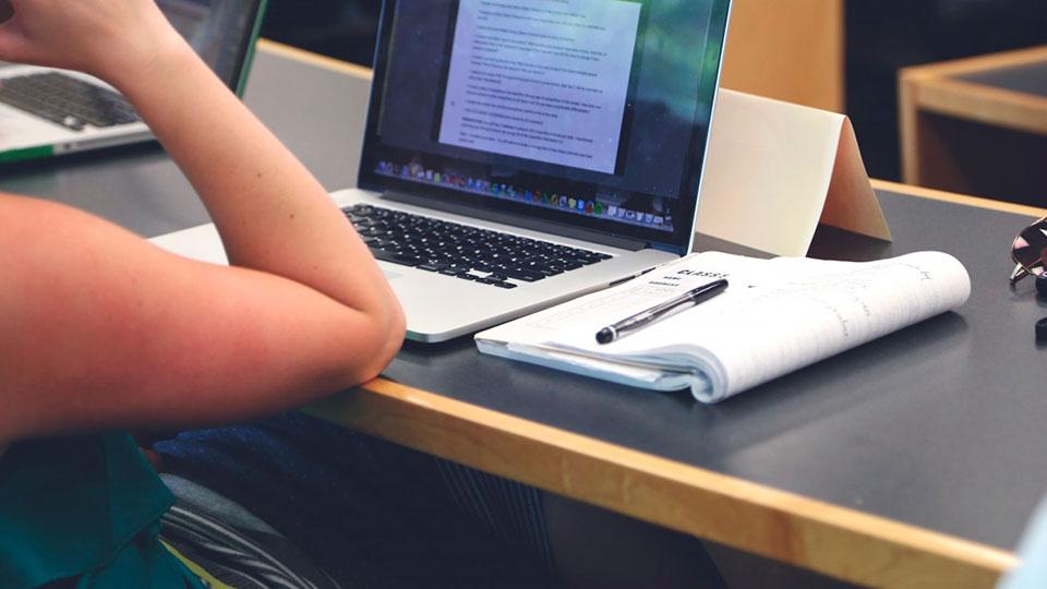 Как написать текст копирайтеру