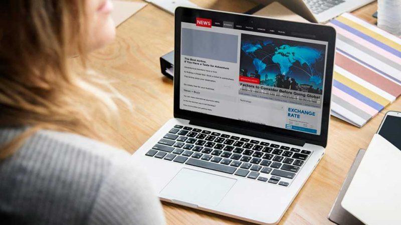 Где и как продать статью в интернете?